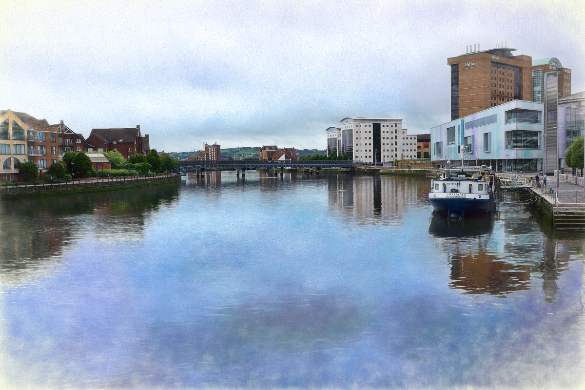 River Lagan3
